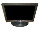 """Insignia NS-LTDVD19-09 19"""" 720p HD LCD Television"""