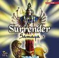 Surrender von Samaya (2009)