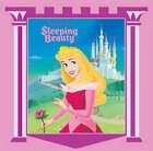 Disney  Sleeping Beauty Storybook by Parragon Plus (Paperback, 2006)