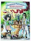 Professor Puffendorf's Secret Potions by Robin Tzannes (Paperback, 1992)