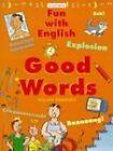 Good Words by William Edmonds (Paperback, 1999)