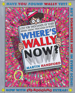 Wheres-Wally-Now-10th-Anniversary-Special-Edition-W