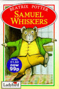 Potter-Beatrix-Tale-of-Samuel-Whiskers-or-Roly-poly-Pudding-Peter-Rabbits