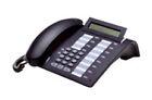 Siemens optiPoint 500 Standard Single Line Corded Phone