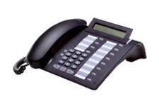 Weiße Siemens Schnurgebundene Telefone