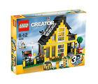 LEGO Creator Ferienhaus (4996)