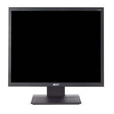 Acer Computer Monitors 75 Hz Refresh Rate