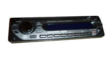 Goodmans Car Stereos & Head Units with Aux Input