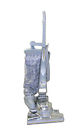 Kirby G7d Ultimate G Diamond Edition - Gray - Upright Cleaner