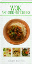 National & Regional Cuisine
