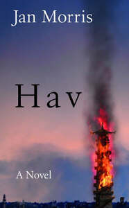 Hav-Jan-Morris-Book