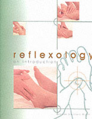 Brown, Reflexology: an Introduction, Excellent Book