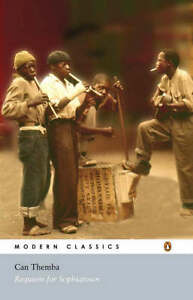 Requiem-for-Sophiatown-Modern-Classics-by-Themba-Can