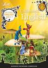 English Age 6-7 by Letts Educational (Paperback, 2009)