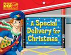 Postman Pat a Special Delivery for Christmas by Egmont UK Ltd (Hardback, 2009)