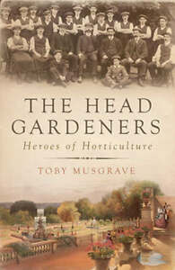 Musgrave-Toby-The-Head-Gardeners-Book
