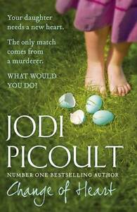 CHANGE-OF-HEART-JODI-PICOULT-USED-FREE-P-P