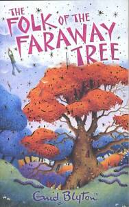 THE-FOLK-OF-THE-FARAWAY-TREE-by-ENID-BLYTON-NEW