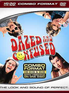 Dazed-and-Confused-HD-DVD-2006