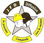 jfddiffusion