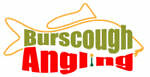 burscough-angling