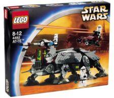LEGO Baukästen & Sets mit Clone Trooper ohne