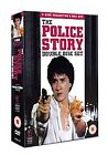 Police Story Boxset (DVD, 2006, 2-Disc Set, Box Set)