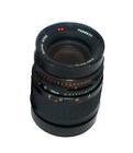 ZEISS Zeiss Sonnar T 150-150mm F/4.0 CF Lens