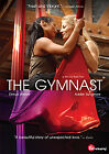 The Gymnast (DVD, 2011)