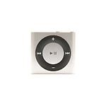 Apple-iPod-shuffle-4th-Generation-Silver-2-GB-Latest-Model