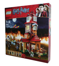 Harry Potter 5-7 Years LEGO Complete Sets & Packs