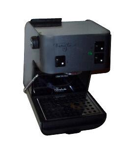 starbuck barista espresso machine manual