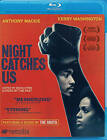 Night Catches Us (Blu-ray Disc, 2011)