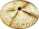 "Zildjian K Constantinople Medium 22"" Ride Cymbal"