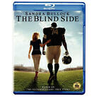 The Blind Side (Blu-ray Disc, 2011)