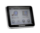 Garmin nuvi 2200 Automotive Mountable