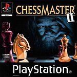 Jeux vidéo manuels inclus pour Stratégie et Sony PlayStation 1