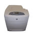 HP Color Jet 5550dn Remarketed Standard Printer Laser