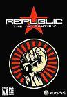 Republic: The Revolution (PC, 2003)