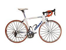 3ca1281c1e1 Giant Unisex Adult Bikes for sale | eBay