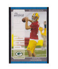 Aaron Rodgers Professional Sports (PSA) Football Cards