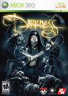 The Darkness (Microsoft Xbox 360, 2007)