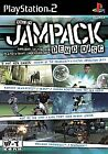 Jampack Vol. 14 RP-T Rating (Sony PlayStation 2, 2006)