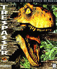 Trespasser (PC, 1998)