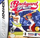 Baseball Boy Video Games