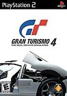 Gran Turismo 4 : Sony Computer Entertainment America, Inc., Sony Computer Entertainment Inc. (2005)