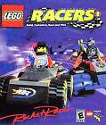 LEGO Racers (PC, 1999)