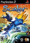 Scaler (Sony PlayStation 2, 2004)