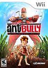 Ant Bully (Nintendo Wii, 2006)