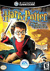 Harry Potter and the Chamber of Secrets Boxing Video Games